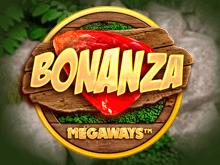 Bonanza — играть онлайн в игровой аппарат
