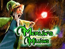Миллионы Мерлина
