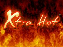 Играть в виртуальный игровой автомат Xtra Hot